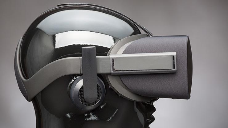 Oculus Rift vs HTC Vive: ¿Qué auricular de realidad virtual es mejor?