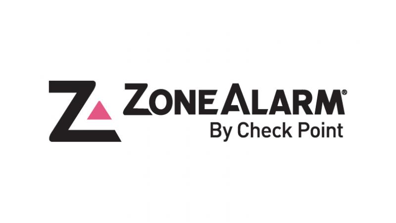 Revisión de Check Point ZoneAlarm Anti-Ransomware